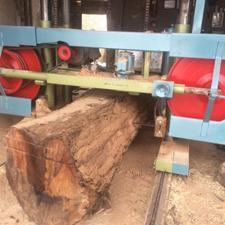 اره رام چوب با برش عرض 170 قیمت 53 میلیون در شیپور-عکس کوچک