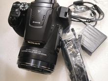 دوربین پی900 عین اکبند در شیپور-عکس کوچک