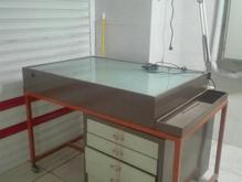 میز نور سفارشی صنعتی در شیپور-عکس کوچک