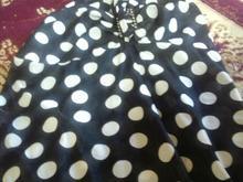 لباس شب تن خورشیک در شیپور-عکس کوچک
