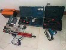 تمام وسایل نصب کابینت  و دکوراسیون در شیپور-عکس کوچک