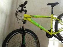 دوچرخه نو عالی در شیپور-عکس کوچک