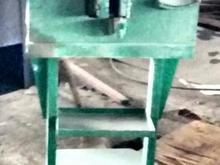 دستگاه های جوش مفتول و میلگرد در شیپور-عکس کوچک