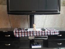 فروش تلویزیون وزیرتلویزیون پاناسونیک 42  در شیپور-عکس کوچک