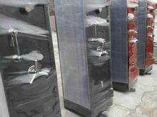 گاوصندوق جا اسلحه در شیپور-عکس کوچک