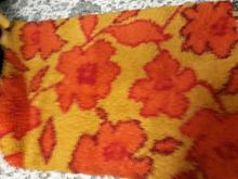 فرش  فانتزی  اندازه ۱۶۵ در ۱۱۰  در شیپور-عکس کوچک