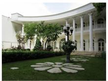 گلچينى از زيباترين سالن،باغ ويلا و عمارتهاى مجلل داخل تهران در شیپور-عکس کوچک