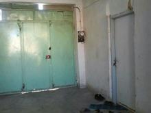 منزل ویلایی قدیمی دارای 4دهانه تجاری فروشی درخاش  در شیپور-عکس کوچک