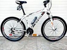 دوچرخه ویوا مدل سناتور اکبند در شیپور-عکس کوچک
