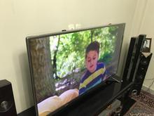 محافظ صفحه تلویزیون ال ای دی و ال سی دی تایوانی در شیپور-عکس کوچک