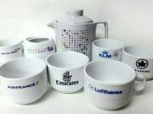 چاپ روی انواع ظروف در شیپور-عکس کوچک