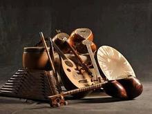 موسیقی زنده و پکیج دی جی در شیپور-عکس کوچک
