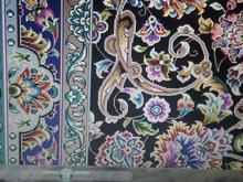 طراح طرح های سنتی(اسلیمی,ختایی,شاه عباسی,گل فرنگ) در شیپور-عکس کوچک