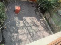 خانه 2 طبقه 160 متر زمین در جمالزاده شمالی در شیپور-عکس کوچک