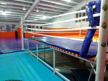 باشگاه غدیر کیوکوشین کاراته مجهز و عالی در شیپور-عکس کوچک