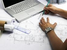 مهندس ساختمان دارای مهر نظام مهندسی در شیپور-عکس کوچک