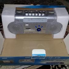 فروش ضبط صوت نو  در شیپور-عکس کوچک