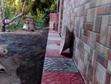 سنگ کاری،کاشی،سرامیک،دیوارکشی دورباغ سیمان کاری   در شیپور-عکس کوچک