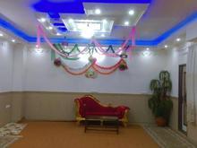 200متر خانه اجاره ای واقع در نسیم شهر خیراباد در شیپور-عکس کوچک