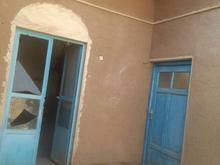 منزل مسکونی 360 متری در تودشک  در شیپور-عکس کوچک