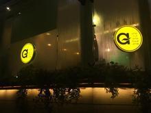 استخدام گارد تشریفات برای رستوران  در شیپور-عکس کوچک