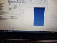 آموزش برنامه نویسی اندروید با زبان کاتلین در شیپور-عکس کوچک