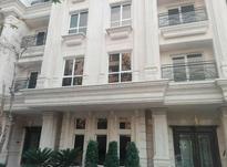 آپارتمان 170 متر در فرمانیه در شیپور-عکس کوچک