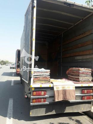 اتوبار باربری مجهز گلچین در گروه خرید و فروش خدمات در اصفهان در شیپور-عکس1