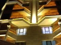 95 متری لوکس،بابلسر در شیپور-عکس کوچک