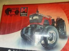 فروش انواع قطعات تراکتور ماهیندرا 585 و 6000 در شیپور-عکس کوچک
