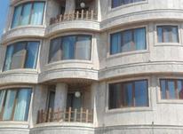 آپارتمان مسکونی 303 متری  نیاوران در شیپور-عکس کوچک