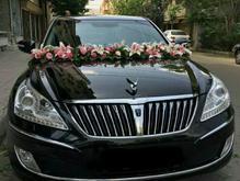 کرایه(اجاره)اتومبیل رهنورد در شیپور-عکس کوچک