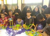 استخدام و جذب مربی رباتیک در شیپور-عکس کوچک