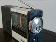 رادیو سیلور  در شیپور-عکس کوچک