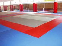 *کاراته*دفاع شخصی*تناسب اندام* در شیپور-عکس کوچک