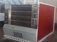 دستگاه نانوایی بخار پز شما را خریداریم در شیپور-عکس کوچک