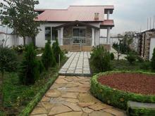 ویلا شهرکی شیک 500 متر زمین 140 متر بنا  در شیپور-عکس کوچک