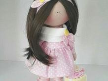 فروش وسفارش ساخت انواع عروسک در شیپور-عکس کوچک