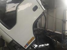 خریدار ایسوزو موتور سوخته در شیپور-عکس کوچک