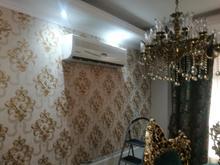 کولرگازی نو و کارکرده پکیج و رادیاتور و تاسیسات در شیپور-عکس کوچک