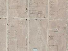 زمین قسمت چهارم یزدانشهر  در شیپور-عکس کوچک