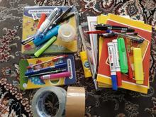 لوازم تحریر وقلم خودکار در شیپور-عکس کوچک