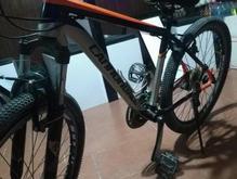 دوچرخه با تخفیف در شیپور-عکس کوچک