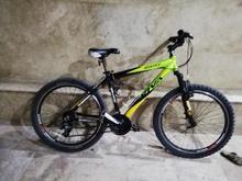 دوچرخه ویوا در شیپور-عکس کوچک