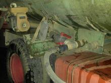 باک سنگین 600لیتری در شیپور-عکس کوچک