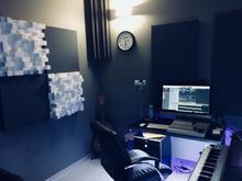 استودیو رالند (موسیقی/ تصویر) در شیپور-عکس کوچک