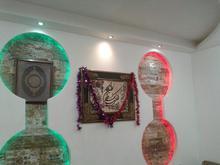 بازسازی وتعمیرات ساختمان در شیپور-عکس کوچک