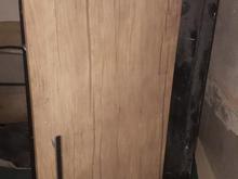 باکس ابگرمکن دیواری ورق ضخیم  در شیپور-عکس کوچک