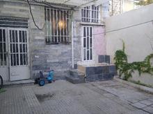 ویلایی فرهنگیان فاز 2 در شیپور-عکس کوچک
