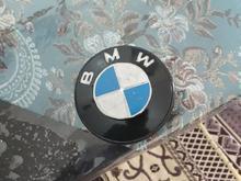 آرم اصلی و فابریک BMW. در شیپور-عکس کوچک